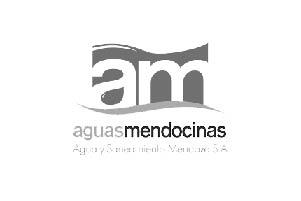 Perforaciones de pozos de agua. Argentina